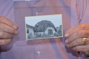 geodesic-dome-home