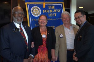 rotary-district-6450