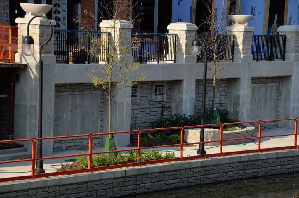water-street-river-storage