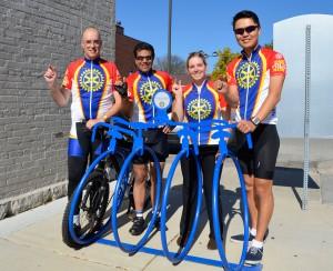 polio-bike-rack